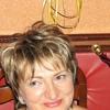 Наталья, 65, г.Дорогобуж