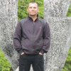Виктор, 42, г.Березовский (Кемеровская обл.)