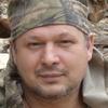 виктор, 55, г.Дальнегорск