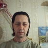 Шахрух, 45, г.Заокский