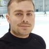 Александр, 24, г.Кстово
