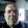 Иванов Сергей, 38, г.Идрица