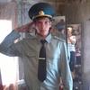 Николай, 24, г.Инжавино