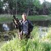 Николай, 52, г.Рудня (Волгоградская обл.)