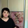 Ирина, 46, г.Краснодар