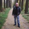 Aleksej, 42, г.Санкт-Петербург