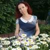 Инесса, 46, г.Москва