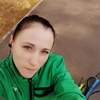 Светлана, 33, г.Балахна