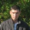 Альфред, 40, г.Апастово