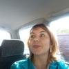 Марина, 30, г.Чита
