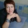 Елена, 39, г.Лесосибирск