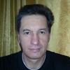 Дмитрий, 54, г.Рассказово