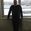 Игорь, 48, г.Рязань