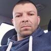Александр, 34, г.Скопин