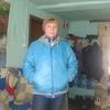 галина, 63, г.Тисуль