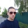 Кирилл, 20, г.Королев
