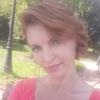 Алёна, 37, г.Москва