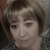 Линиза, 41, г.Уфа