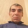 хайрулло, 43, г.Барнаул