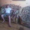 сергей, 29, г.Кимовск