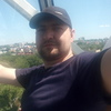 Egorka, 34, г.Ульяновск