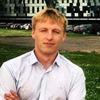 Александр, 27, г.Верхняя Пышма