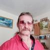 Александр, 62, г.Чистополь