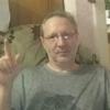 Олег, 49, г.Петропавловск-Камчатский