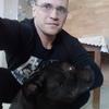 Николай, 41, г.Новоуральск