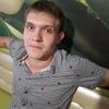 Олег, 24, г.Ногинск