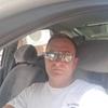 Игорь, 52, г.Кореновск