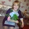 Светлана, 43, г.Псков
