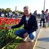 Юрий, 53, г.Немчиновка