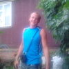 Александ, 30, г.Ярославль