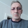 Валентин, 58, г.Саратов