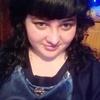 Маргарита, 26, г.Куйтун