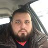 Евгений, 29, г.Новокузнецк