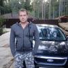 Антон, 32, г.Звенигород