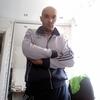 Artem, 36, г.Рубцовск