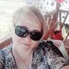 Галина, 38, г.Саратов
