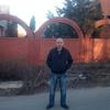 Сергей, 41, г.Старый Оскол
