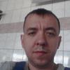 Виктор, 29, г.Орел