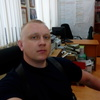 алекс, 32, г.Смоленск
