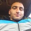 Simpo, 32, г.Ростов-на-Дону