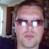 иван, 33, г.Сегежа