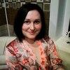 Алена, 31, г.Бийск