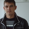 санек, 29, г.Алексеевское