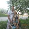 Антон, 34, г.Полевской