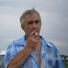Саша, 60, г.Струги-Красные