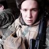 Никита, 20, г.Новочеркасск